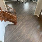 Hannon Floors Retail Services