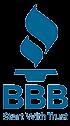 BBB-2